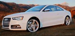 2015-Audi-S5-front